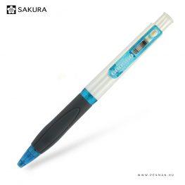 sakura grosso 05 mechanikus ceruza kek 1001
