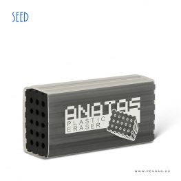 seed anatas radir 001
