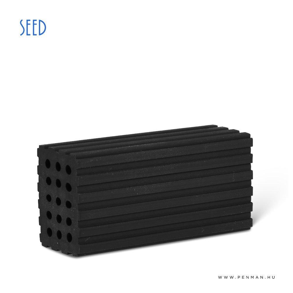 seed anatas radir 002
