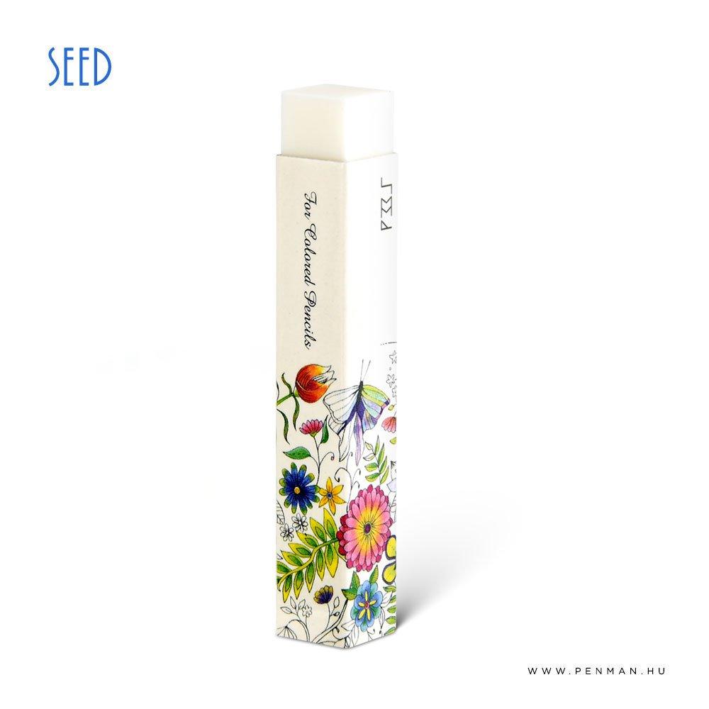 seed radir szines ceruzahoz
