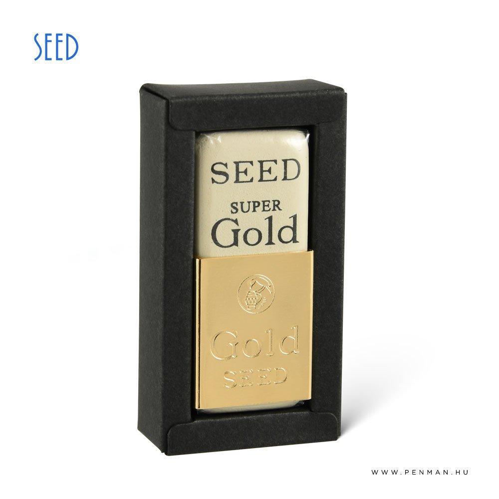 seed super gold radir 001