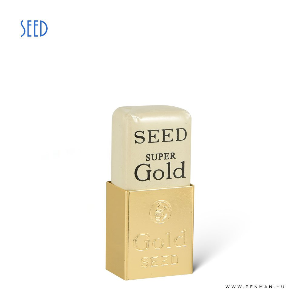 seed super gold radir 002