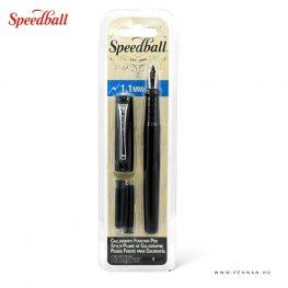 speedbal italic toltotoll keszlet 1 1mm 1001