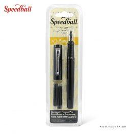 speedbal italic toltotoll keszlet 1 5mm 1001