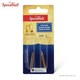 speedbal nib 22B double pack 001