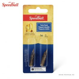 speedbal nib 56 double pack 001