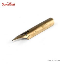 speedbal tollhegy hunt 101 imperial nib