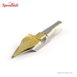 speedbal tollhegy hunt c5