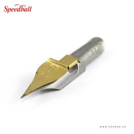 speedbal tollhegy hunt c6