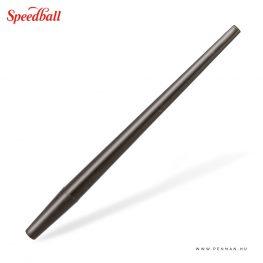 speedball 9452 quill tollszar 1001