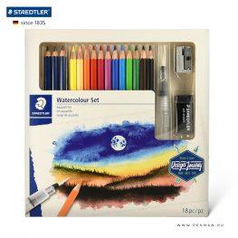 staedtler watercolor set 001