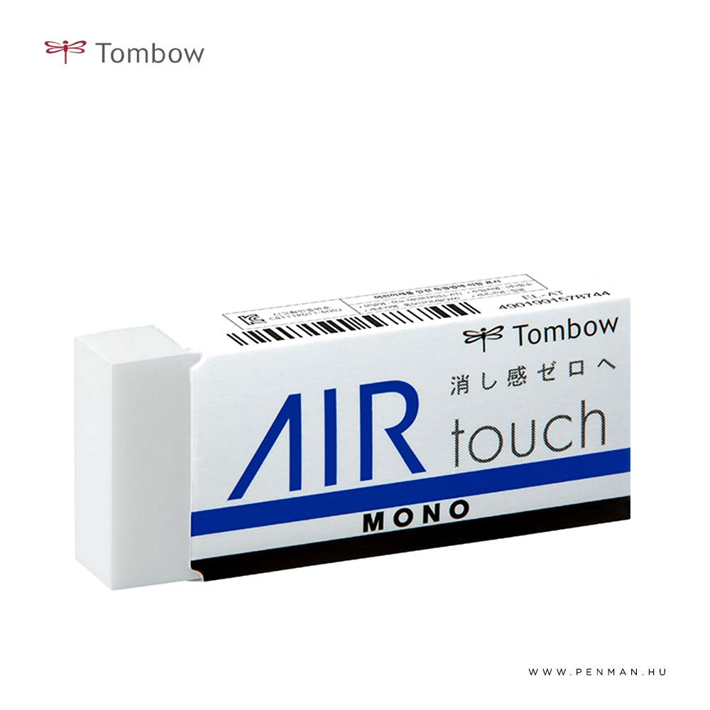 tombow air touch radir 01