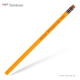 tombow grafit ceruza 2558 hb