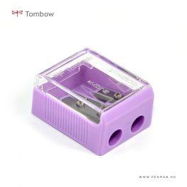 tombow hegyezo ippo dupla lila 001