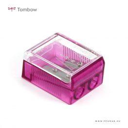 tombow hegyezo ippo dupla pink 001