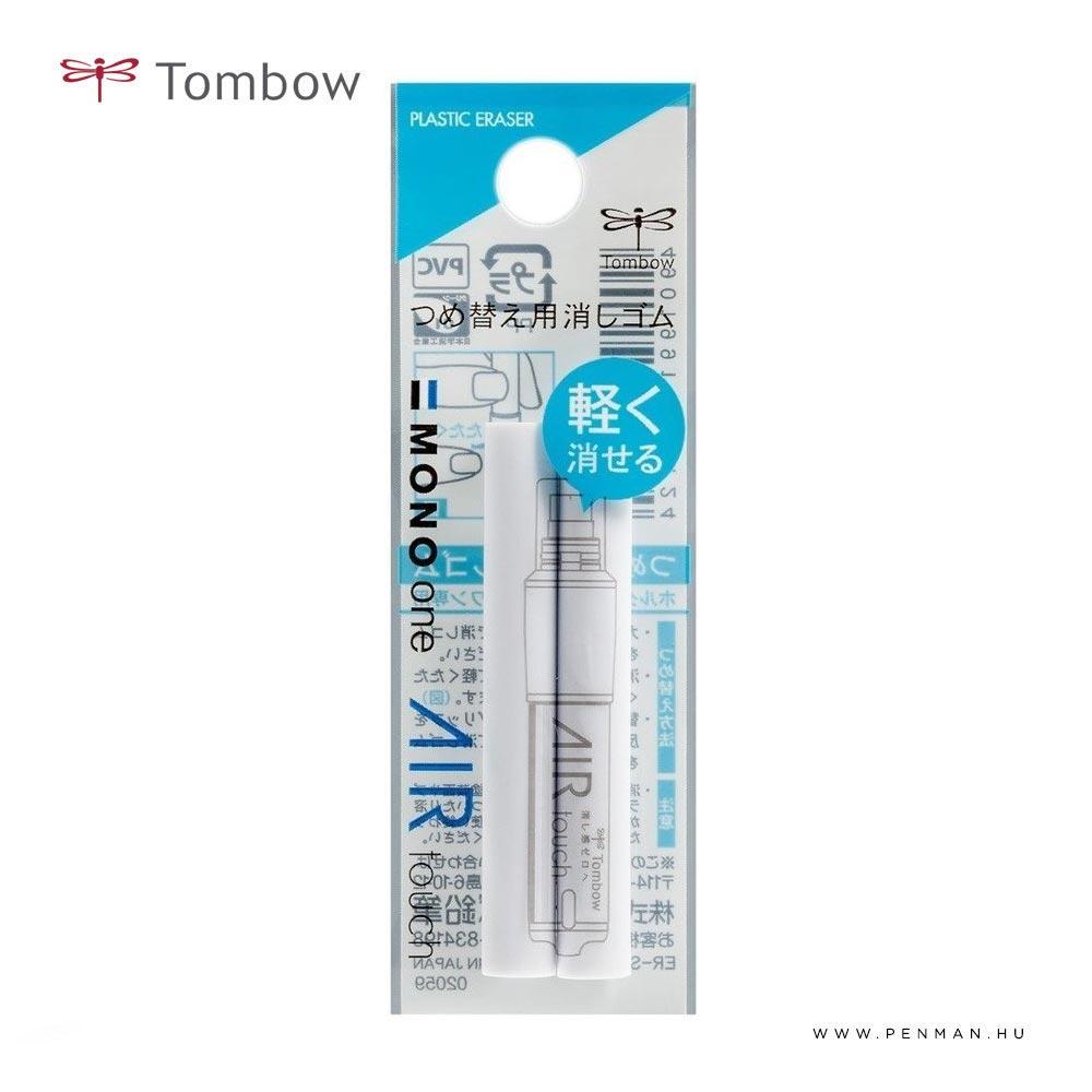 tombow mono air touch radir betet 1001