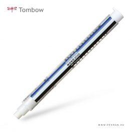 tombow mono stick radir kek csikos 1001