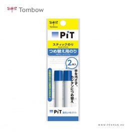 tombow pitt ragaszto 1001 03