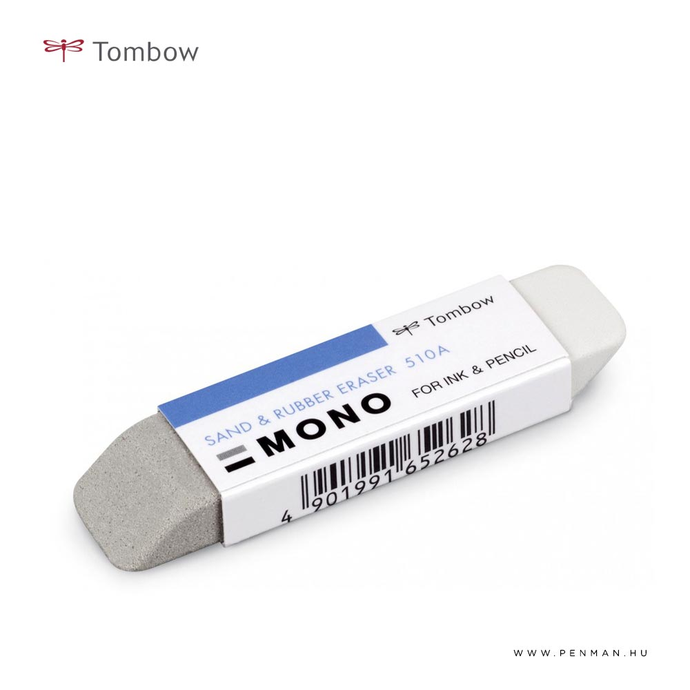 tombow radir mono sand es 510a 001
