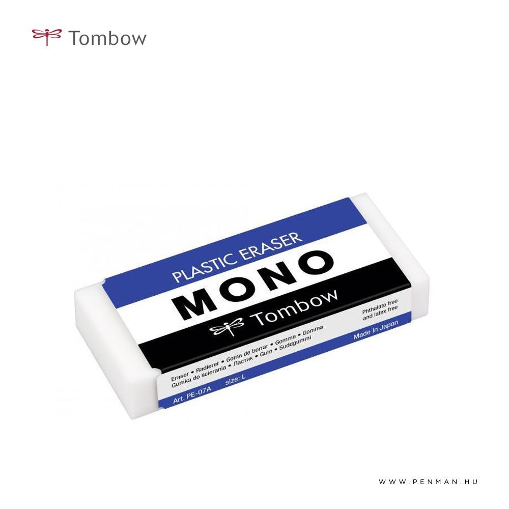 tombow radir mono zero pe 07a 001