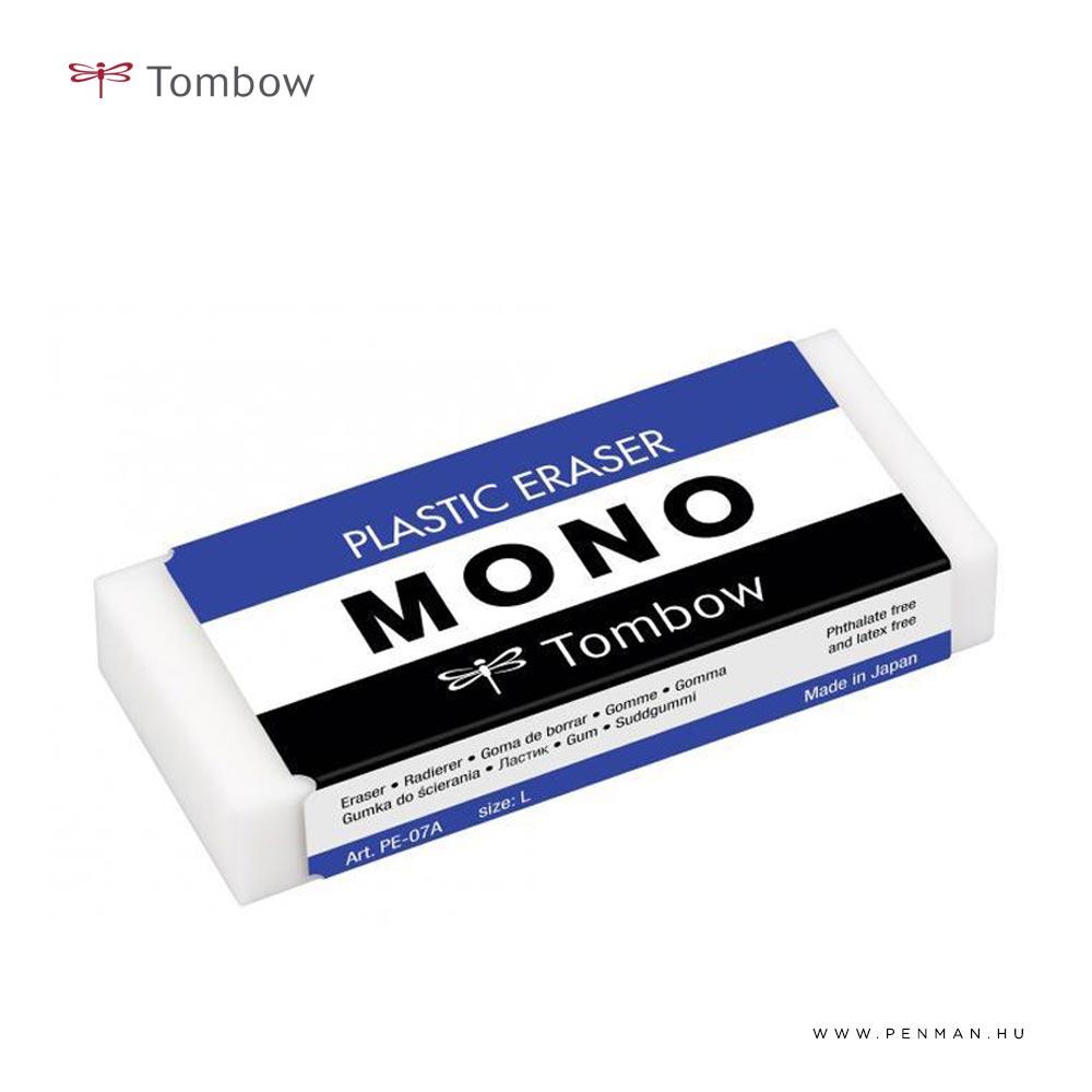 tombow radir mono zero pe 09a 001