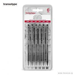 transotype grafit 6db monolith 01