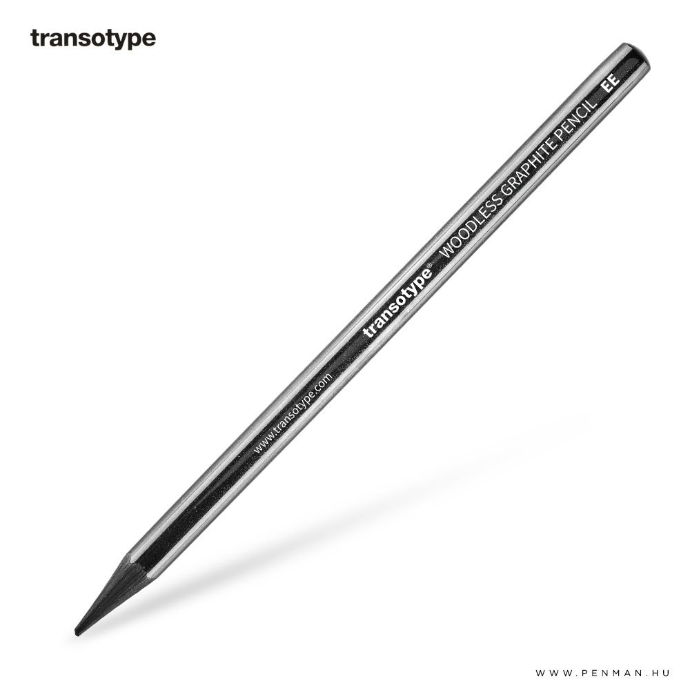 transotype grafit monolith ee