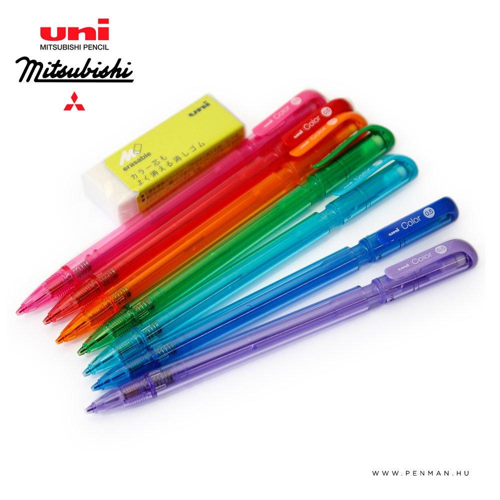uni 7db mechanikus ceruza 003