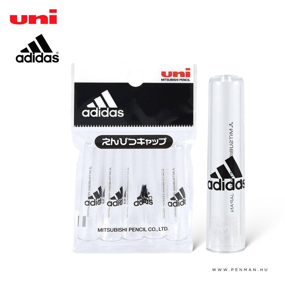 uni adidas ceruza hegyvedo 001