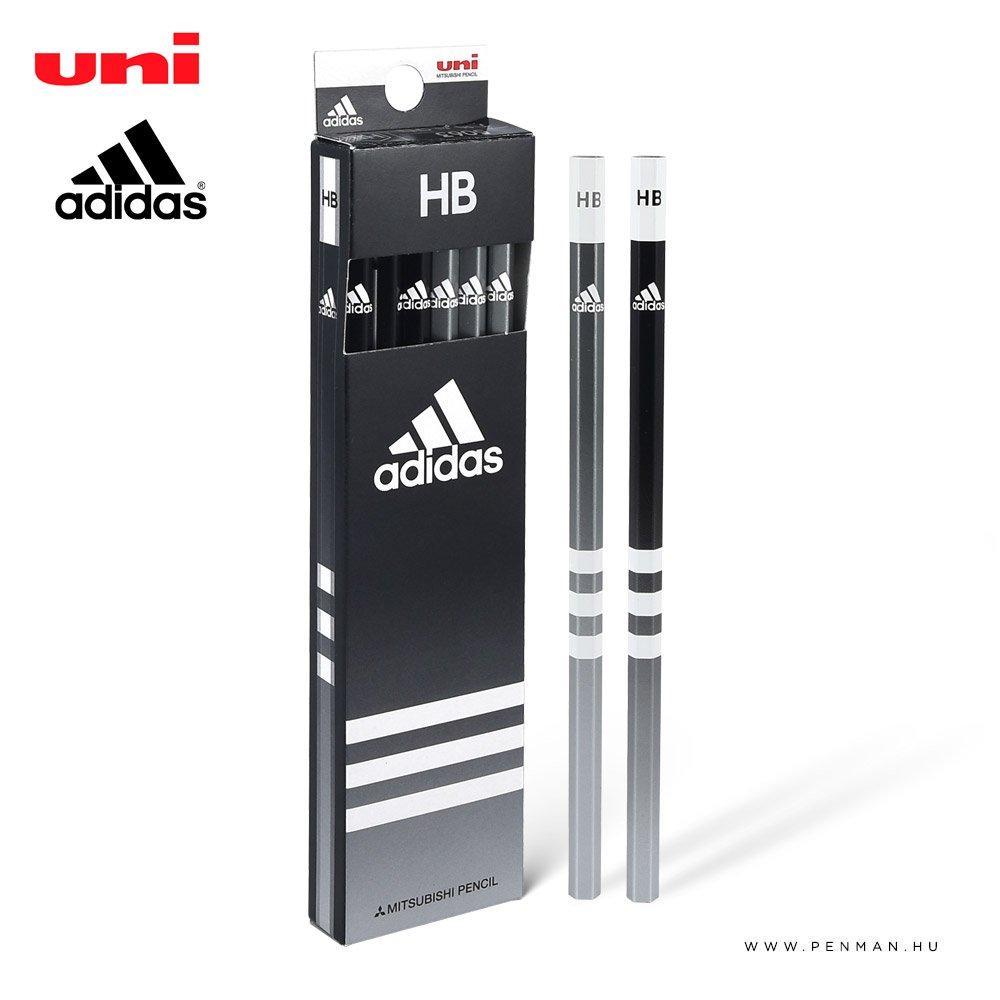 uni adidas hb ceruza 001