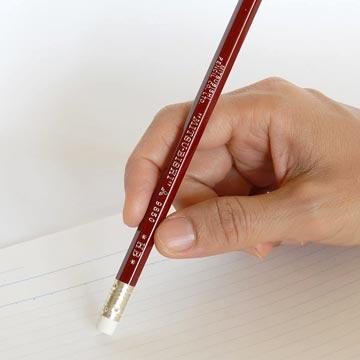 uni ceruza image 2001
