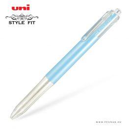 uni style fit 002