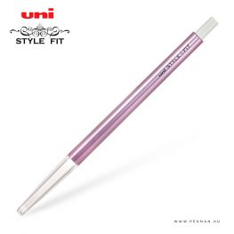 uni style fit tolltest pink