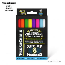 versachalk 8set marker 010