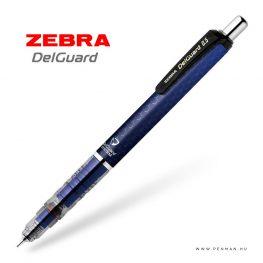 zebra delguard blue honeycomb 05 penman
