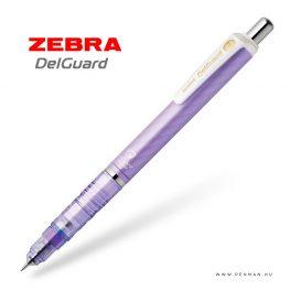 zebra delguard luminous violet 03 penman