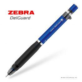 zebra delguard type er blue 05 penman