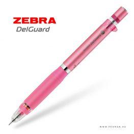zebra delguard type er pink 05 penman