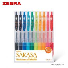 zebra sarasa 03 10set 001