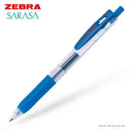 zebra sarasa 03 cobaltblue