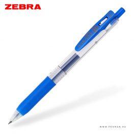 zebra sarasa 03 set kek 001