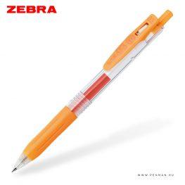 zebra sarasa 03 set napsarga 001