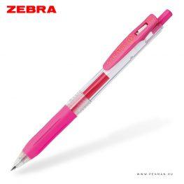 zebra sarasa 03 set pink 001