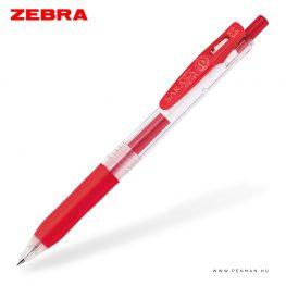 zebra sarasa 03 set piros 001