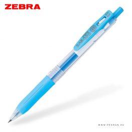 zebra sarasa 03 set vilagoskek 001