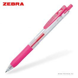 zebra sarasa 04 set pink 001