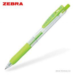 zebra sarasa 04 set vilagoszold 001
