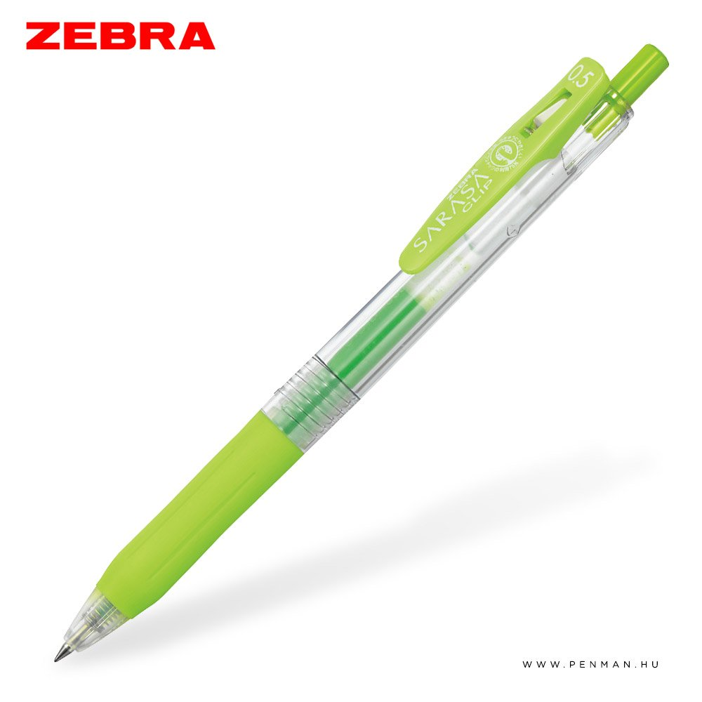 zebra sarasa 05 set vilagoszold 001